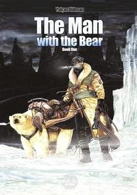 Yacin Didman - The Man with the Bear - Volume 1.