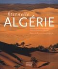 Yacine Ketfi et Salvatore Lombardo - Eternelle Algérie.