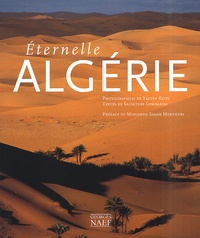 Openwetlab.it Eternelle Algérie Image