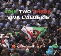 Yacine Ketfi - One Two Three Viva L'Algérie.