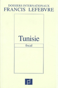 Histoiresdenlire.be TUNISIE. Fiscal Image