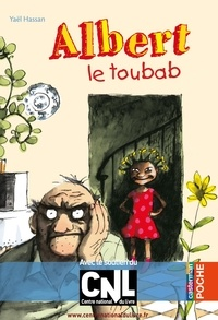 Yaël Hassan - Albert le toubab.