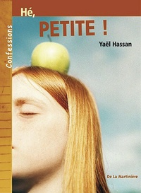 Yaël Hassan - Hé, petite !.