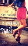 Yaël Hassan - Le journal de Philol.