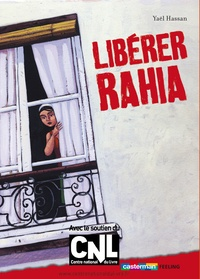 Yaël Hassan - Libérer Rahia.