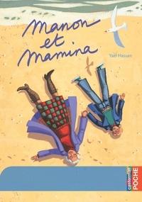 Yaël Hassan - Manon et Mamina.