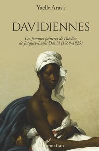 Birrascarampola.it Davidiennes - Les femmes peintres de l'atelier de Jacques-Louis David (1768-1825) Image