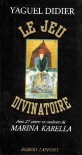 Le jeu divinatoire.pdf