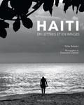 Yahia Belaskri et Francesco Gattoni - Haïti, en lettres et en images.