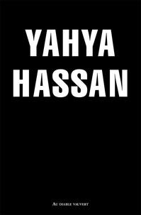 Yahya Hassan - Yahya Hassan.