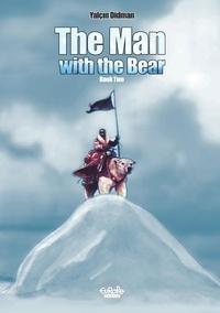 Yalcin Didman - The Man with the Bear - Volume 2.