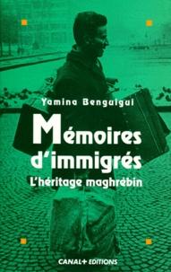 MEMOIRES DIMMIGRES. Lhéritage maghrébin.pdf