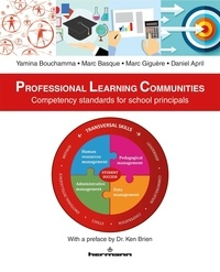 Deedr.fr Professional Learning Communities Image