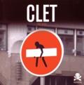 Yan Blusseau et Henri Thuaud - Clet - The Sign.