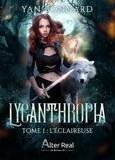 Yan Bonnard - Lycanthropia.