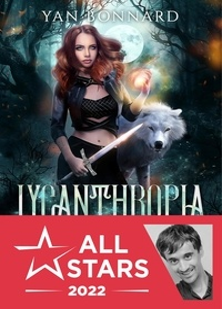 Téléchargez des livres gratuits pour ipad cydia Lycanthropia