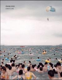 Yan Changjiang et Jiang Wei - Zhang Xiao - Coastline.