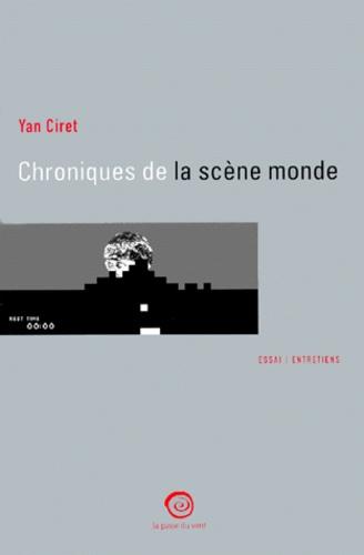 Yan Ciret - .