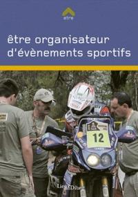 Goodtastepolice.fr Etre organisateur d'événements sportifs Image