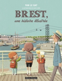 Brest, une histoire illustrée.pdf