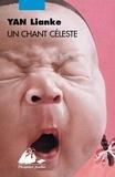 Yan Lianke - Un chant céleste.