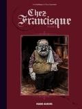 Yan Lindingre et Manu Larcenet - Chez Francisque Tome 1 : .