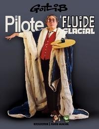 Gotlib - De Pilote à Fluide glacial.pdf