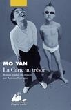 Yan Mo - La Carte au trésor.