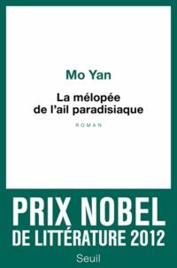La mélopée de lail paradisiaque.pdf