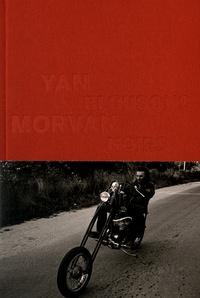 Yan Morvan - Blousons noirs.