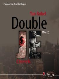 Yan Robel - Double je - Derek.