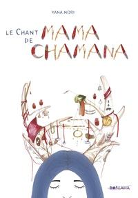 Le chant de mama chamana.pdf