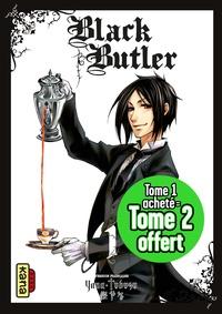 Black Butler.pdf