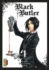Black Butler Tome 1.pdf
