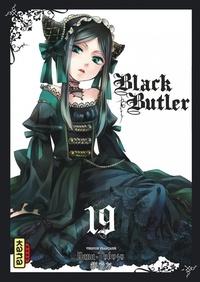 Black Butler Tome 19.pdf