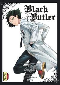 Black Butler Tome 25.pdf