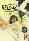 Yang Song - Reload. 1 CD audio