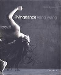 Histoiresdenlire.be Living dance Image