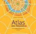 Yanko Tsvetkov - Atlas des préjugés - Tome 2.