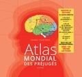 Yanko Tsvetkov - Atlas mondial des préjugés.