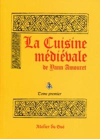 La cuisine médiévale.pdf