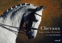 Chevaux.pdf