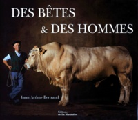 Des bêtes & des hommes.pdf