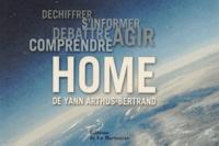 Yann Arthus-Bertrand - Home.