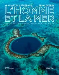 Lhomme et la mer.pdf