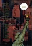 Yann Arthus-Bertrand - New York - Une histoire d'architecture.