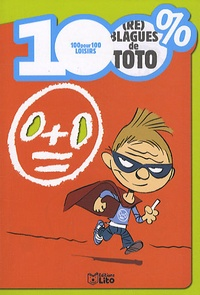 (Re) blagues de Toto.pdf