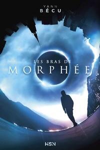 Téléchargement de livres audio sur iTunes 10 Les bras de Morphée par Yann Bécu CHM in French