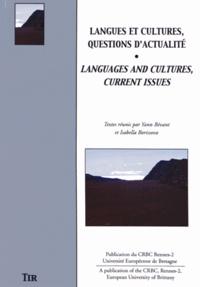 Langues et cultures, questions dactualité.pdf