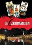 Yann Botrel - Le cartomancien.
